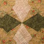 nifty fifty quilters of american