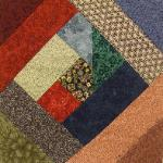 nifty fifty quilters of america