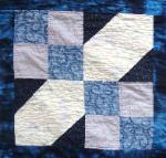 arkansas quilt block
