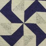 conneticut quilt blocks