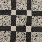 nifty fifty quilters in america