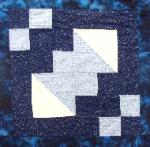 new hampshire quilt block