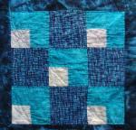 north dakota quilt block