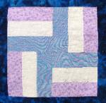 south carolina quilt block
